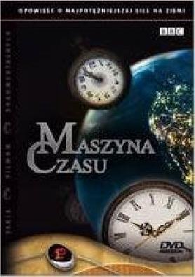 Maszyna.czasu-Epizod.1.(2004).DVDRip.LektorPL