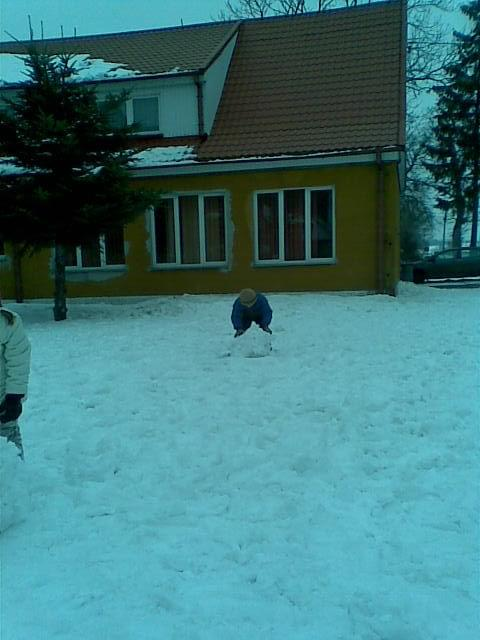http://images38.fotosik.pl/259/4203bcae374b058b.jpg
