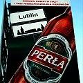 #Lublin #Perła