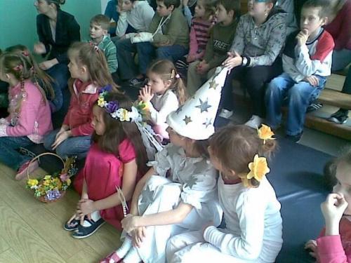http://images38.fotosik.pl/271/a989ffd1fb6ed66amed.jpg