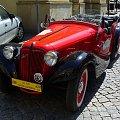 aero #samochod #samochód #StareSamochody #ClassicCars