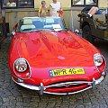 jaguar #samochod #samochód #StareSamochody #ClassicCars