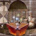 """Praca z cyklu: """"Ksiażka moim przyjacielem"""" #książka #MojePrace #PSPXI #grafika"""