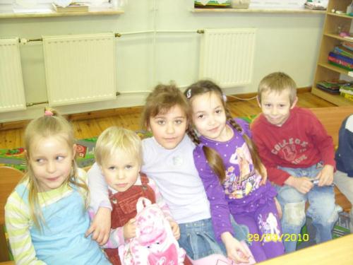 http://images38.fotosik.pl/274/43de2544a1fb7229med.jpg