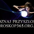 Horoskop Na 2010 Luty #HoroskopNa2010Luty #Davidson #Kronika #edc #erotyczne