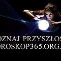 Horoskop Roczny 2010 Interia #HoroskopRoczny2010Interia #decoupage #Breyt #flora #wodne #wakacje