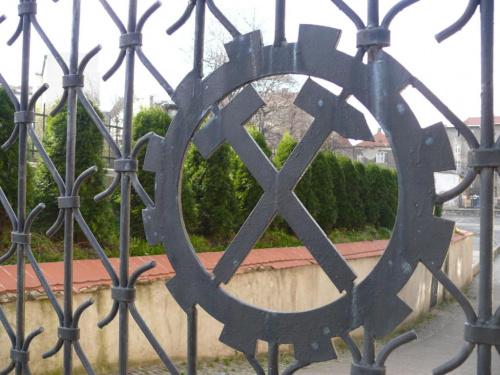 kopalnie zamknięto - pozostały ślady i wspomnienia...