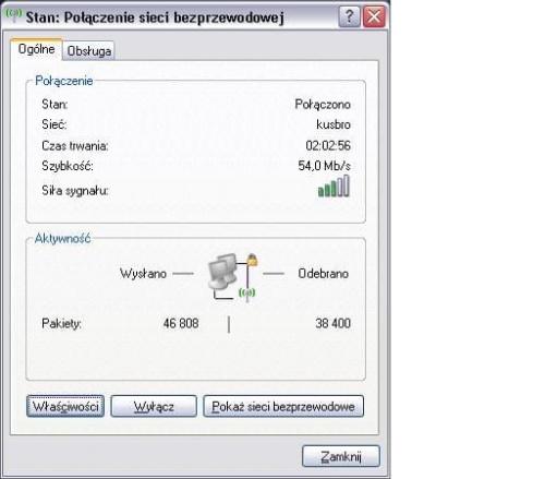 Скачать Atheros Ar5b97 Wireless Network Adapter Драйвер Windows 7 - фото 6