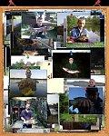images38.fotosik.pl/309/29d820992274a91dm.jpg