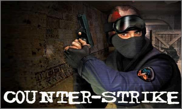 ���� Counter Strike V40.1 �� ��� ����� ��� ����� ���� ������