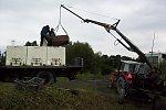 images38.fotosik.pl/319/87bc001de0662810m.jpg