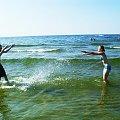 Krynica Morska #bałtyk #morze #krynica #morska #festeriusz