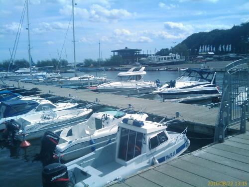 #puck #ZatokaPucka #zatoka #zagle #molo #MoloWPucku #morze #baltyk #PolskieMorze