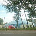 Cyrk Arena-2010. Zapraszamy na www.portalcyrkowy.ubf.pl #cyrk #arena #cyrkarena #piaseczno #klown #portalcyrkowy #portal #cyrkowy #kmc