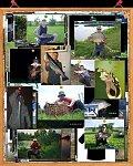 images38.fotosik.pl/344/2e1036bb60fde9abm.jpg