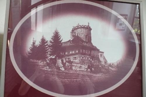 Czechy #obraz #widok #zdjęcie