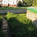 #miasta #parki #architektura #rzeka #domy #ulice