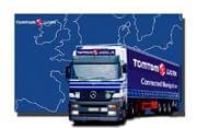 TomTom Maps [Sitemap] - Digital Kaos