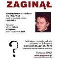 #Lubatówka #MirosławJasiński #PLAKATZITAKA #podkarpackie #AkcjaPlakat #apel #pomóż #MissingPerson