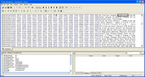 9d1c80379b8de52amed.jpg