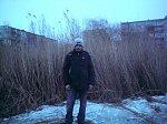 images38.fotosik.pl/69/8e25eca395daaa4em.jpg
