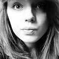 Po prostu Ola #twarz #kobieta #ola