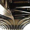 #Paryż #Francja #most #perspektywa