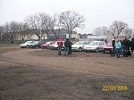 http://images38.fotosik.pl/85/1529b6b79c96b40em.jpg