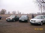 http://images38.fotosik.pl/85/50d1537f71b6268em.jpg