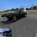Mazda RX-7 Drift Edition #for #fraps #gra #gry #live #speed #windows