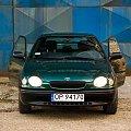 #corolla #E11 #Toyota